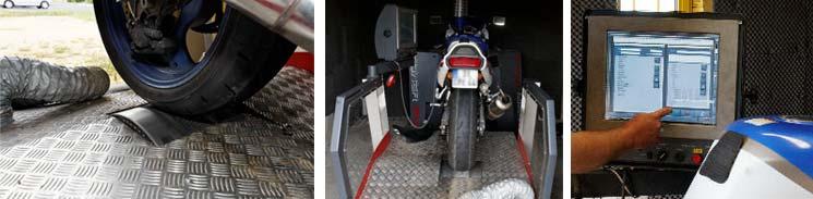 fayh ric performance motos entretien votre moto votre scooter votre dirt. Black Bedroom Furniture Sets. Home Design Ideas